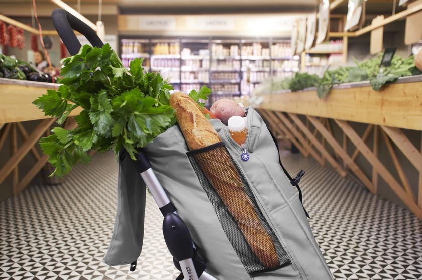 Nákupní taška Playmarket