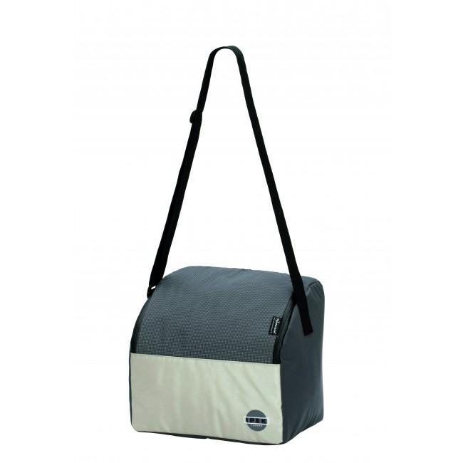 Nákupní taška s kolečky Scala Shopper Ipek
