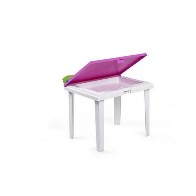 Dětský stolek Aladino