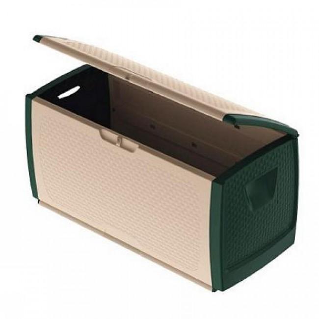 Úložný box Tutto, 350 l