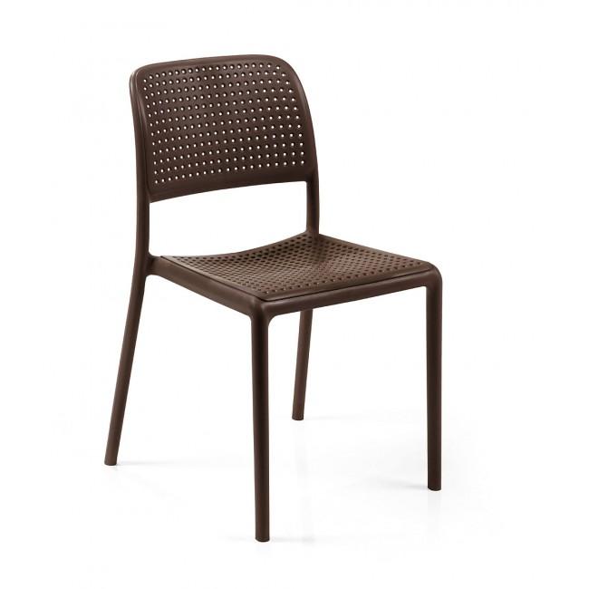 Zahradní židle Bora Bistrot cafe
