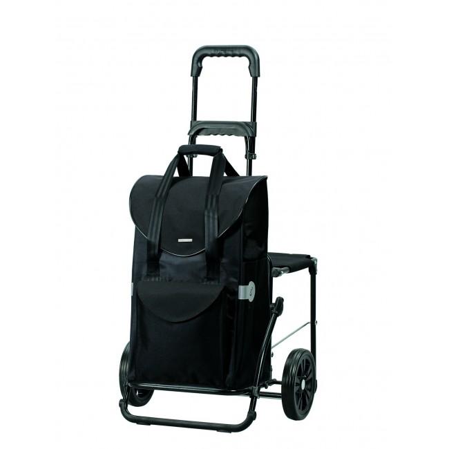 Nákupní taška Komfort Senta