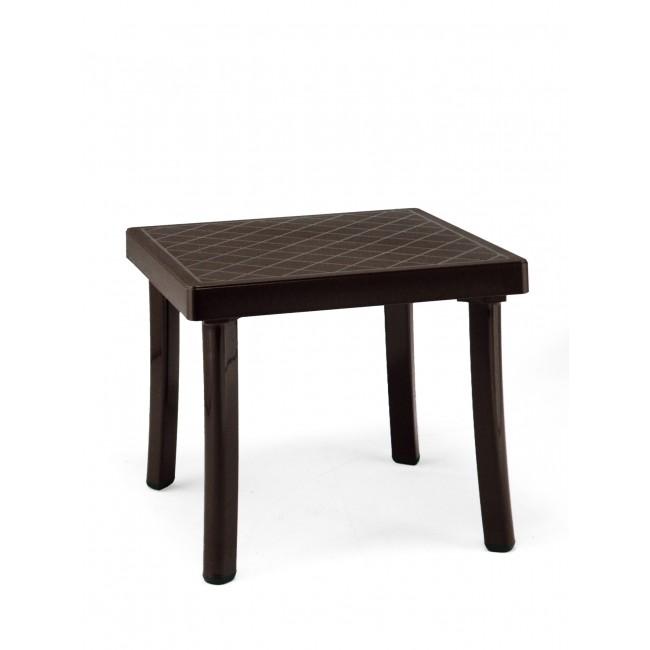 Odkládací stolek Rodi