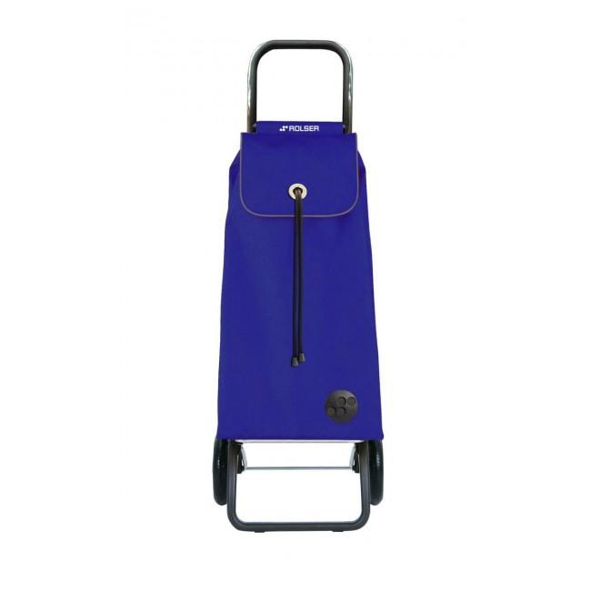 Nákupní taška na dvou kolečkách Rolser, Convert RG