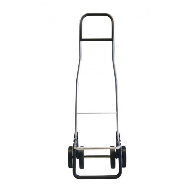 Nákupní taška Rolser se 4 kolečky, IMX002