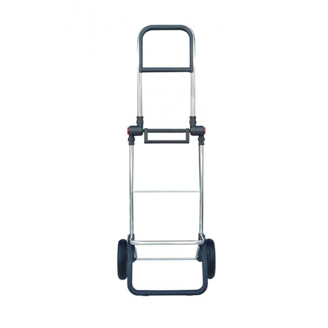 Nákupní taška Rolser, 2 kolečka, IMX004, Logic RG