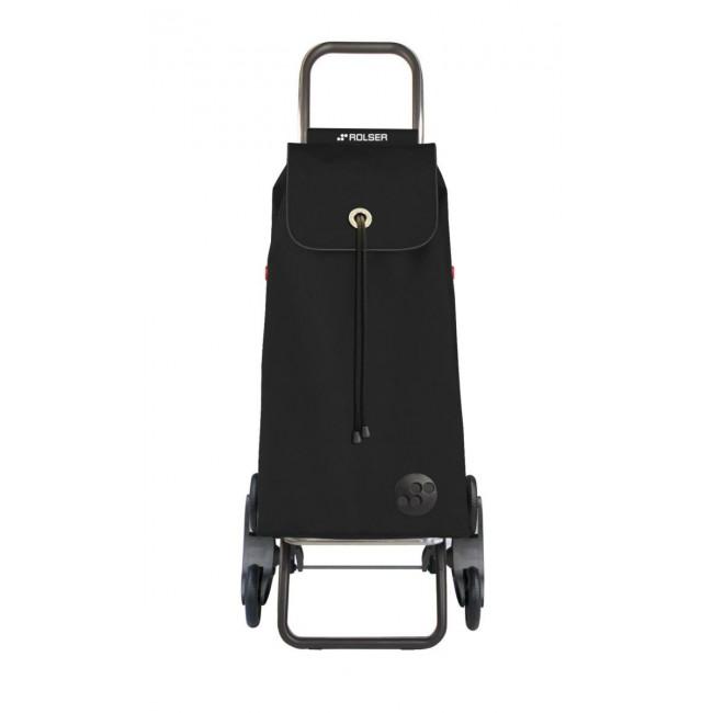 Rolser nákupní taška na kolečkách do schodů IMX092