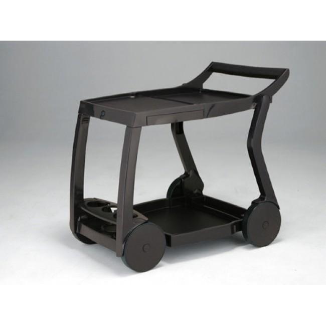 servírovací stolek Galileo