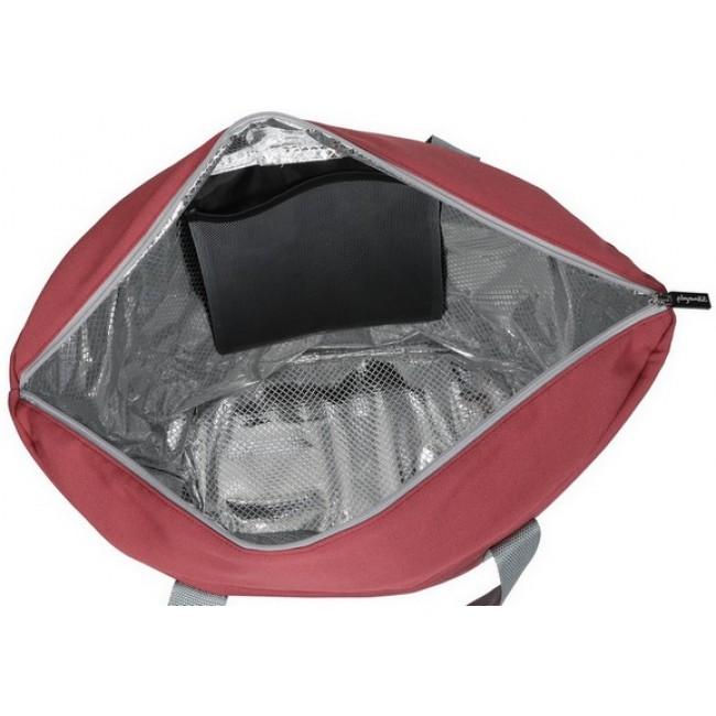 Chladicí taška GoMarket