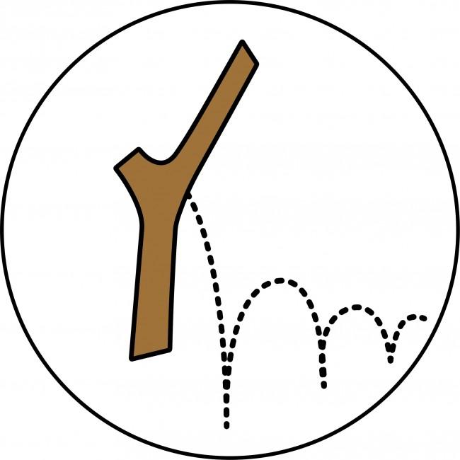 Aportovací hračka Tuttomio