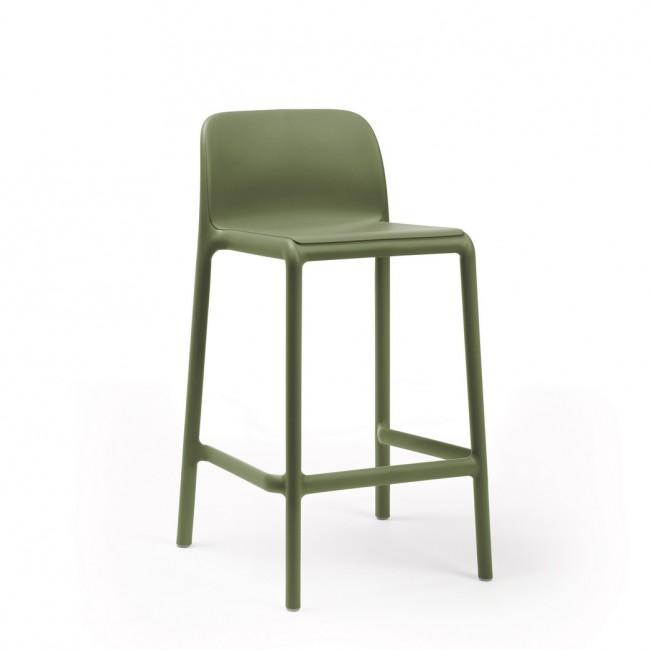 Barová židle Lido Mini agave