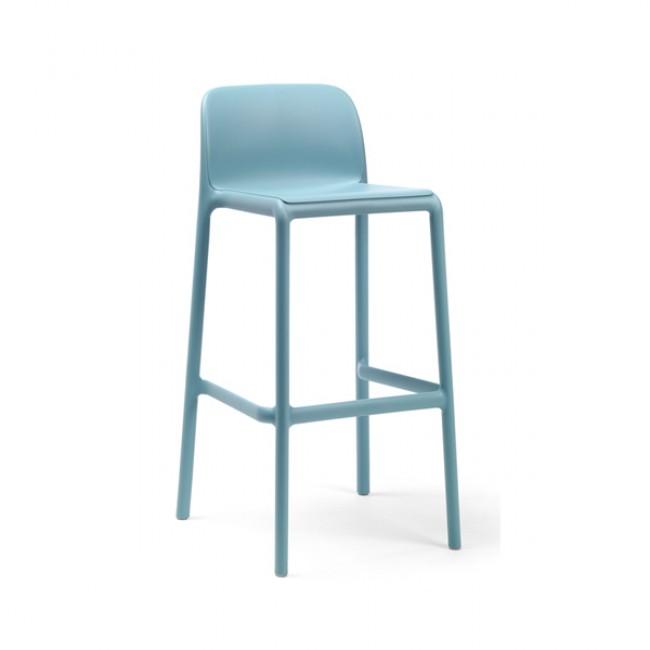 Barová židle Faro Nardi