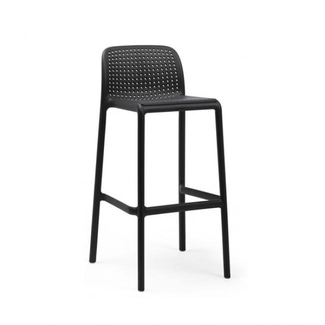 Barová židle Lido