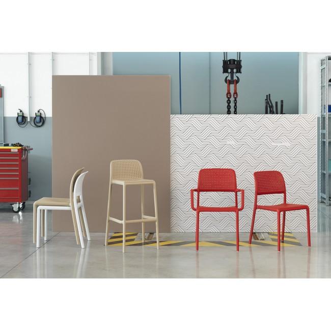 Barová židle Lido Nardi