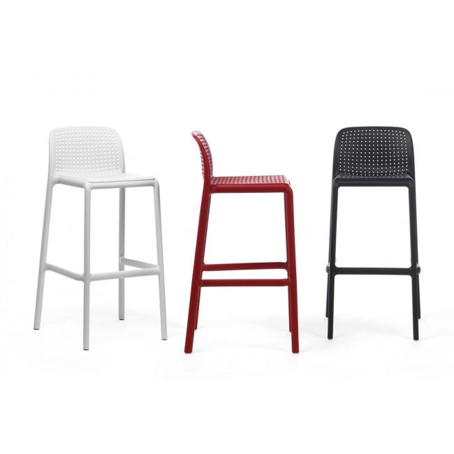 Barová židle Lido Mini Nardi