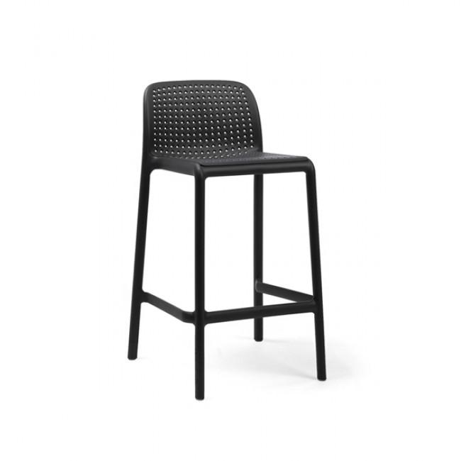 Barová židle Lido Mini caffe