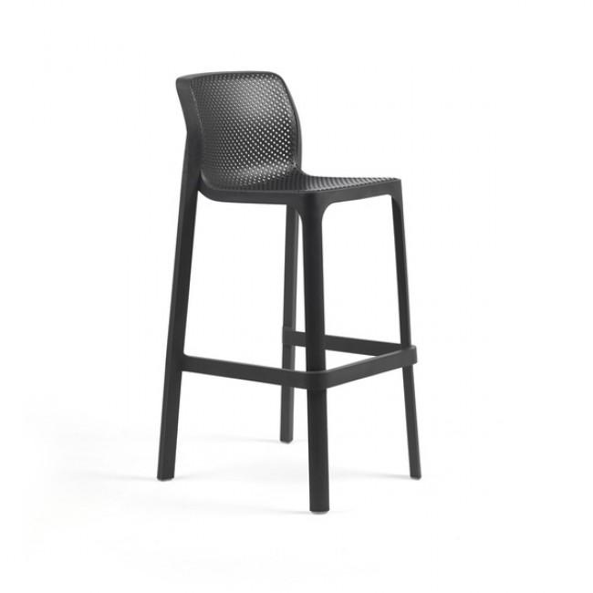 Barová židle Net Stool