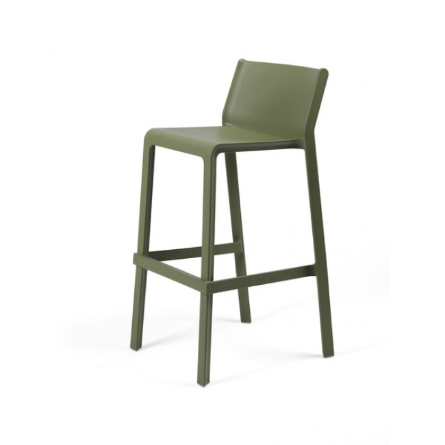 Barová židle Trill Agave