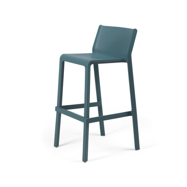 Barová židle Trill Ottanio
