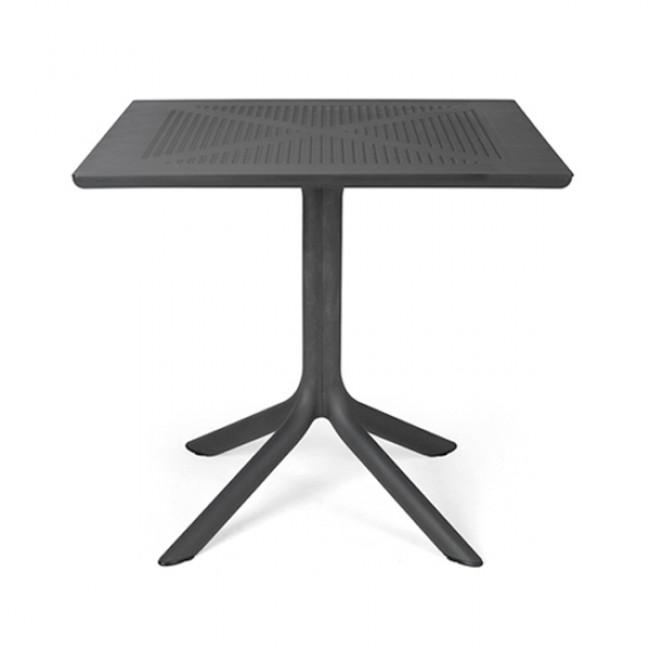 Stůl Clip 70
