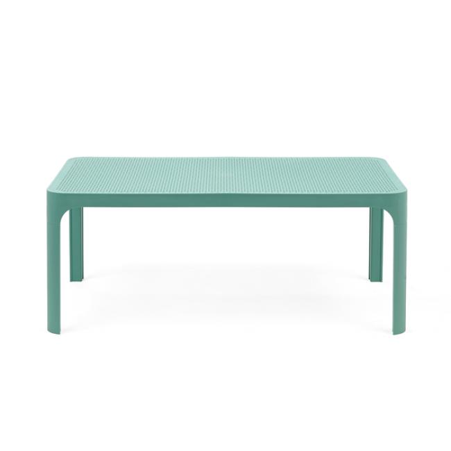Odkládací stůl Net Table 100 salice