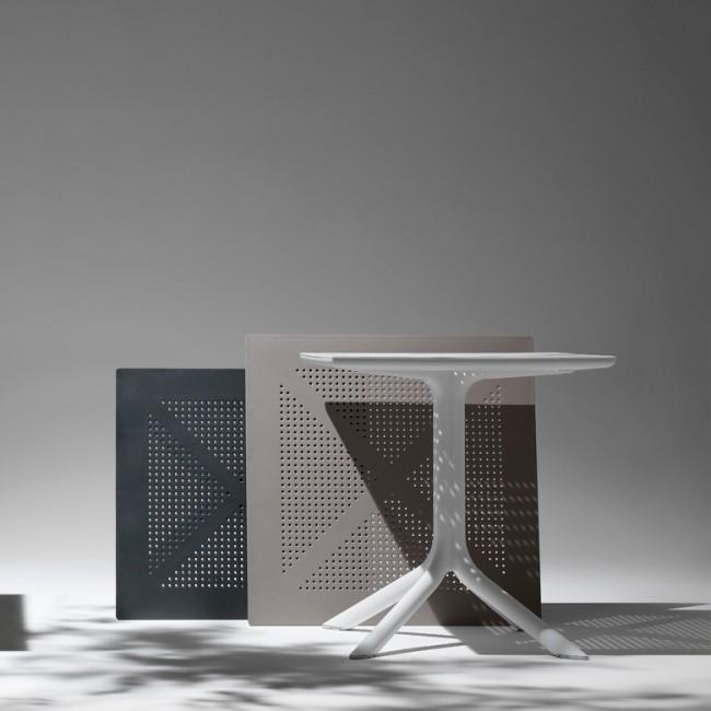Stůl Clip 80