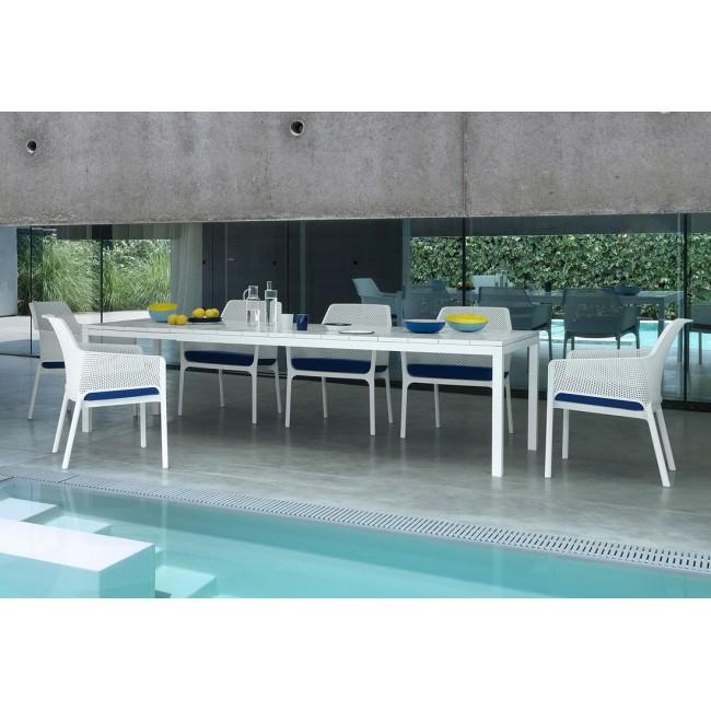 Stůl Rio 210-280 extensible