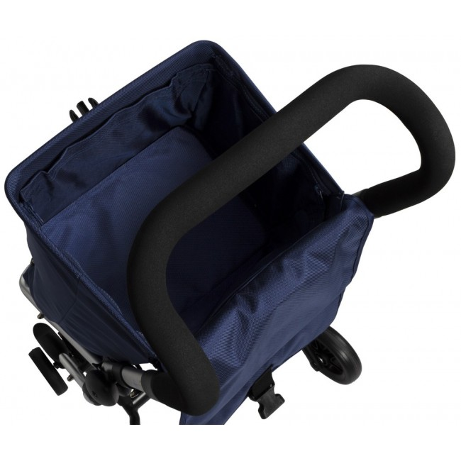 Nákupní taška na kolečkách PlayCARE Playmarket