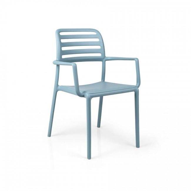 Židle Costa celeste