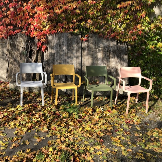 Židle Trill armchair