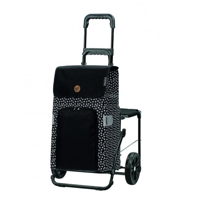 Nákupní taška Komfort Mara