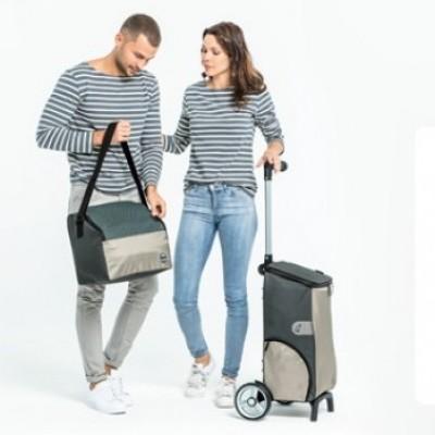Chladicí nákupní tašky Ipek Andersen