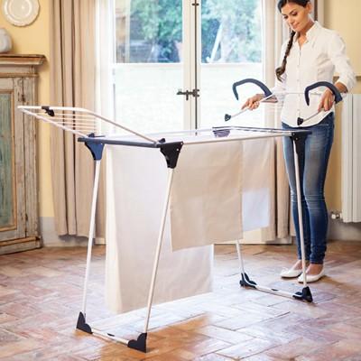 Sušáky na prádlo