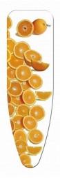 Náhradní potah Gimi pomeranč