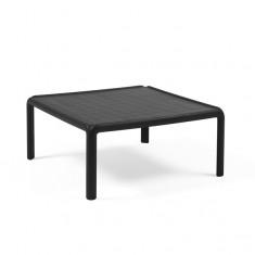 Odkládací stolek Komodo
