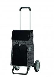 Taška na kolečkách Andersen Alustar Shopper Henni