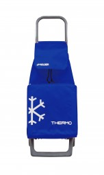 Nákupní taška Rolser Jet Termo