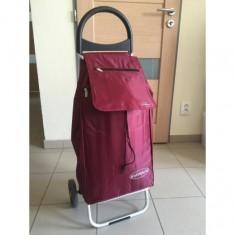 Nákupní taška Rio s termokapsou