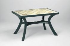 Stůl Toscana Siena 120