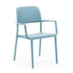 Jídelní židle Bora