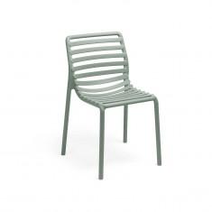 Jídelní židle Doga Bistrot